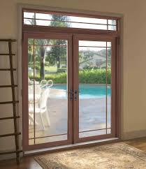 Center Swing Patio Doors Luxury Center Swing Patio Doors Patio Design Ideas