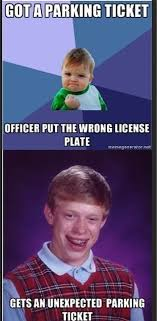 Win Kid Meme - bad luck brian funny pictures quotes pics photos images