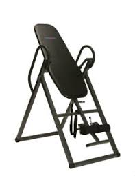 body fit inversion table best inversion table reviews guide 2017 jane s best fitness
