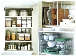 kitchen cabinet organizers ideas cabinet organizers ikea large size of cabinet organizer ideas