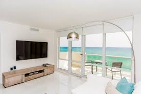 my miami vacation miami apartment rentals apartments miami