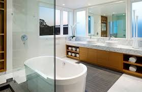 Spa Like Bathroom Ideas Download Best Bathroom Designs 2014 Gurdjieffouspensky Com