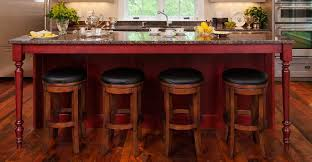 kitchen islands with sink and dishwasher custom kitchen islands kitchen islands island cabinets