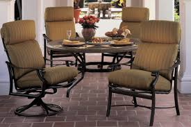 Hearth And Garden Patio Furniture Covers - mhc outdoor living