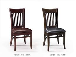discount dining room chairs furniture dining chair pads inspirational vinyl dining room chair