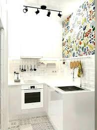 design ideas for kitchen kitchen wallpaper ideas kitchen wallpaper designs ideas kitchen