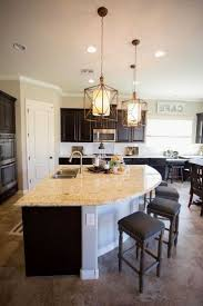 curved kitchen islands kitchen island shapes ideas designs and 2018 fabulous
