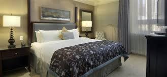 Palliser Bedroom Furniture by Hotel Suites In Calgary Calgary Luxury Suites At Fairmont Palliser