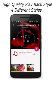 android flac player what s the best player on android which plays all formats