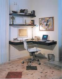 bedroom desk furniture attractive girls bedroom furniture with