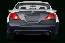 nissan altima coupe review 2012 awesome 2012 nissan altima coupe photos bike crean