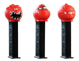 where can i buy pez dispensers madhouse family reviews limited edition nose day pez