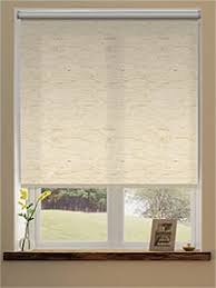 2m Blinds Roller Blinds From Cheap Plains To Exclusive Designs You Can