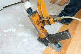 solid hardwood flooring solid wood floors from armstrong flooring
