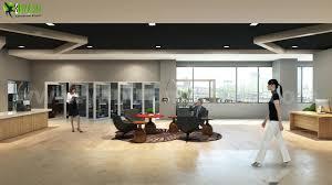 modern loft furniture office design corporate office lightning design ideas decorating