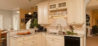 Design House Kitchen And Bath Raleigh Nc Cederberg Kitchens U0026 Additions Award Winning Design