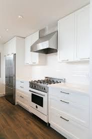Drop Pulls For Cabinets James Walk Kitchen U2022 Bertazzoni Range U2022 Dropped Ceilings