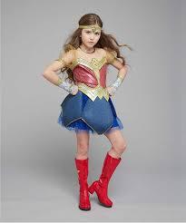 Halloween Costumes Ten Girls Halloween Costumes Girls 22 Easyday