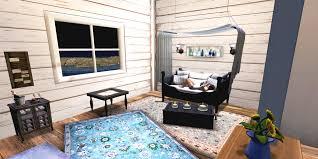 wholesale primitive home decor suppliers beach home decor wholesale best decoration ideas for you