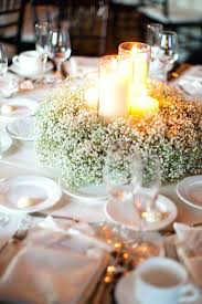 simple center pieces centerpiece decoration simple jar decorations easy and