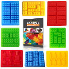 candy legos where to buy americas best buys silicone candy molds for lego