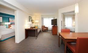 Residence Inn Floor Plan by Residence Inn By Marriott Orlando Lake Buena Vista Updated 2017