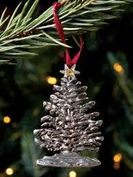 vintage christmas ornaments christmas tree trimmings