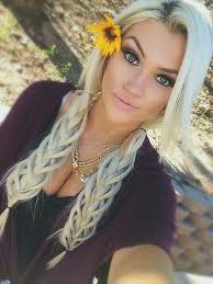 country hairstyles for long hair 65 best 365 days of school hair styles images on pinterest