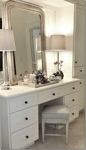 best 25 dressing table mirror ideas on pinterest bedroom