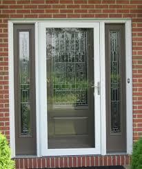 Beautiful Exterior Doors Front Doors Front Door Design Door Ideas Beautiful Exterior