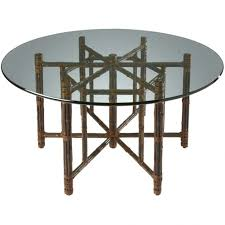 articles with bamboo dining table base tag enchanting bamboo