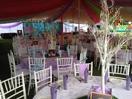 Decor Companies In Durban Themed Decor