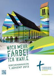 Kindergarten Baden Baden Aktuell Evangelische Friedensgemeinde Baden Baden