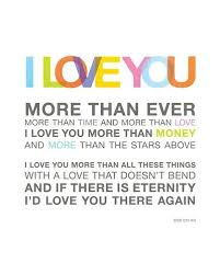 35 Best I Love You - 50 i love u quotes for him i will keep loving you until my heart