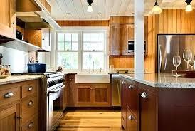 Kitchen Cabinet Pulls Kitchen Cabinets Hardware Pulls Remarkable Creative Kitchen