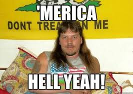 Meme Make Your Own - simple hell yeah meme make your own merica meme using our meme