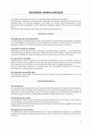 lettre de motivation pour la cuisine lettre de motivation aide cuisine débutant best of the daniel fast