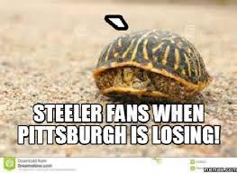 Funny Pittsburgh Steelers Memes - pittsburgh steelers memes super grove
