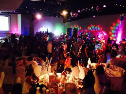 party halls in houston tx party venues christmas party houston tx