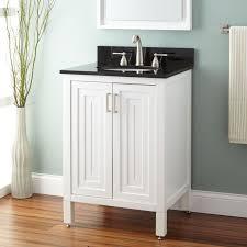 80 best vanities 29 and smaller images on bathroom
