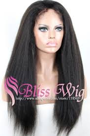best african american weave hair to buy curly 21 best wigs weaves extensions images on pinterest curly