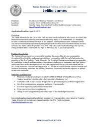 pr resume sample public affairs resume resume for your job application sample resume for kpo jobs resume builder sample resume for kpo jobs kpo jobs guide kpo