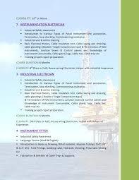 skill up education profile pdf