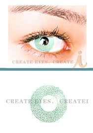 green single colored contacts pair g1 19 99 colored