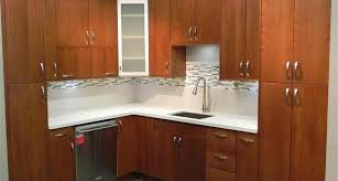 unfinished kitchen cabinet doors cabinet kitchen cabinet doors designs amazing unfinished cabinet