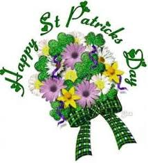170 best st patricks day clipart u0026 backgrounds images on