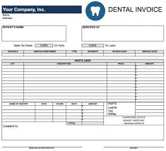 construction bid template excel service estimate template free print contractor proposal forms