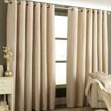 Eyelet Curtains 90 X 72 Cream Eyelet Curtains 90 X 90 Nrtradiant Com