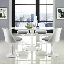 articles with habitat radius dining table for sale tag excellent