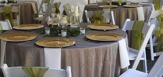 wedding linen destin wedding linens destin wedding linens wedding event